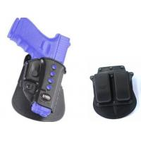 Quality New Hot sale Fobus Holster/belt holster with magazine for sale