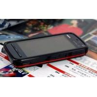 Quality TV Mobile Phone 5800 for sale