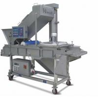 China Breading Machine on sale