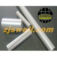 Muscovite Mica Tube Heating Element Mica parts