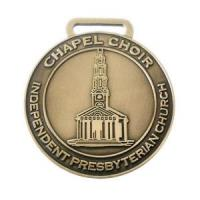 Quality Souvenir medal prize for sale
