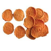 China SUPPLY PET FOOD DOG FOOD- chicken chips on sale