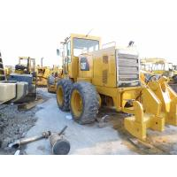 Buy cheap CAT 140H Grader For Sale from wholesalers