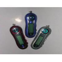 Buy cheap Mp3 player(US-P03) from wholesalers