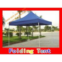 3x3m Outdoor Advertising Promotion  Logo Printed Pop up  Folding Tent