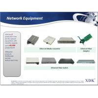 Shenzhen XDK Communication Equipment CO., LTD.