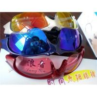 Buy Bluetooth & MP3 Glasses at wholesale prices
