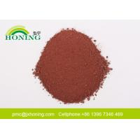 Quality Injection Phenolic Moulding Powder , High Purity Bakelite Powder Suppliers for sale