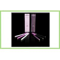 Buy cheap Colorful Huge Vapor Disposable E-Cigarettes Slim Lightweight For Women from wholesalers