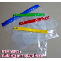 Quality Metal Zipper, Metal slider, metal zip, metal grip, metal resealable, metal, metal zip lock for sale