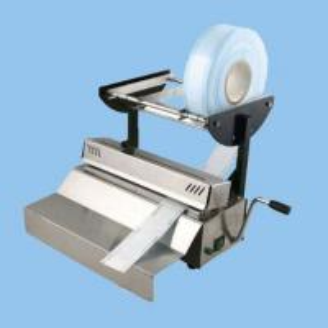 Quality Dental Equipment Heat Sealer Sterilization Sealing Machine for Sterilization Pouches for sale