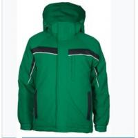 Quality 2017 China manufacturer winter ultralight duck down jacket mens for sale