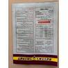 Buy cheap Carbofuran 10%GR/1kg bag/Syria market from wholesalers