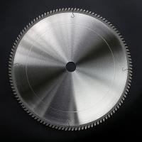 Quality Professional Saw Blades , aluminum window and door Cutting Blade 355x100Tx3.2mm for sale
