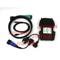 Quality Mancats Truck Scanner T200,man T200 Communication Interface,Man Truck Diagnostic Tool T200 for sale