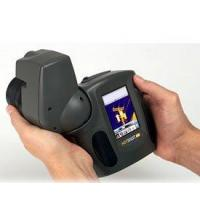 Quality portable electrical thermal imaging for sale