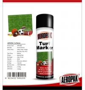 China Turf marker, Turf & Golf Marker on sale