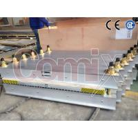 Quality CE Approved Mining Conveyor Belt Splicing Machine Conveyor Belt Splicing Press for sale