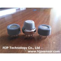 China Combustible sensor for home use, natural gas, lpg, carbon monoxide on sale
