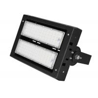 Quality High Power LED Tunnel Light Aluminum Alloy Materials Constant Current Supply for sale