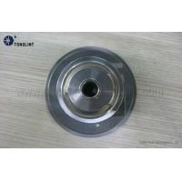 Quality GT25 775899-0001 Auto Turbo Parts Bearing Housings Oil-cooler for CY4102BZL for sale