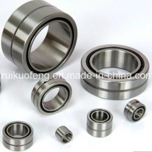 Quality IKO INA SKF Nki35/30 35X50X30mm Needle Roller Bearing for sale