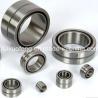 Buy cheap IKO INA SKF Nki35/30 35X50X30mm Needle Roller Bearing from wholesalers