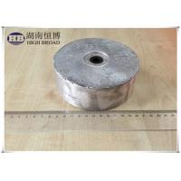 Quality Magnesium Condenser Anode for sale