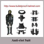 Cheap Anti riot suits