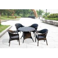 Quality Outdoor /Garden Furniture (BZ-D062) for sale