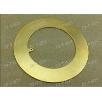 21938000 Slip Ring Assembly , Knife Smart For Gerber Cutter S52 S72 Xlc7000 Z7