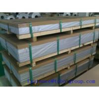 Quality 5019 Aluminium alloy sheet plate for sale