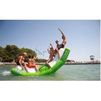 Quality 2015 Hotsale water park equipment for sale, giant inflatable water park,inflatable water games for sale
