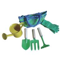 Quality The garden  tools set fork rake for sale