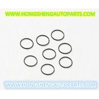 Quality AUTO EPDM O RINGS FOR AUTO EXHAUST SYSTEMS for sale