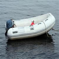 China Inflatable boat material on sale