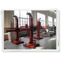 China High Efficiency Welding Manipulators MIG TIG Welding Machine on sale
