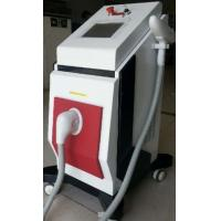Buy cheap 2015 anti-wrinkle stretch marks removal Er YAG fractional laser system from wholesalers
