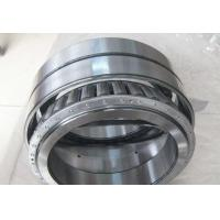 China Double Row Taper Roller Bearing Anti Friction Bearing BT2B 328523 / HA1 on sale