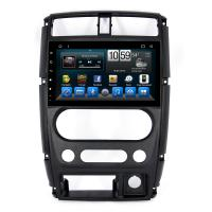 Quality Android Car GPS SUZUKI Navigator 9.0