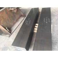 Quality W.-Nr. 1.4034 ( DIN X46Cr13 ), AISI 420C ( 420HC ) High carbon stainless steel plates for sale