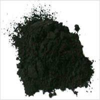 Quality Eco Friendly Textile Printing Dyes Black C-RN Powder Excellent Leveless for sale