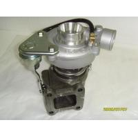 Quality Toyota Landcruiser HiLux 4Runner CT20 Turbo 17201-54060,17201-54061 for sale