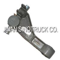 Quality SINOTRUK HOWO PARTS :LEVEL RIGHT AZ1642430052 for sale