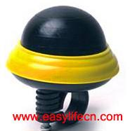 Buy cheap bicycle air bell, air push bells,bicycle bells from wholesalers