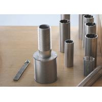 Quality FOTI Filter Nozzles For Water Treatment Plant / AISI 304 Media Inlet Spray Distributors for sale