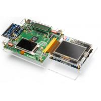 China encryption MK-DS5250 communication board on sale