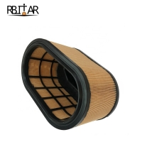 Quality 670001545 Maserati M157 Auto Engine Air Filter for sale