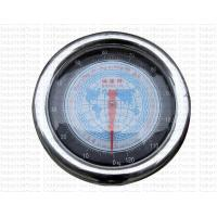 Quality Mechnical weight scale with height rod for sale