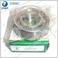 Quality Needle Bearings Germany INA 123243.02 for sale